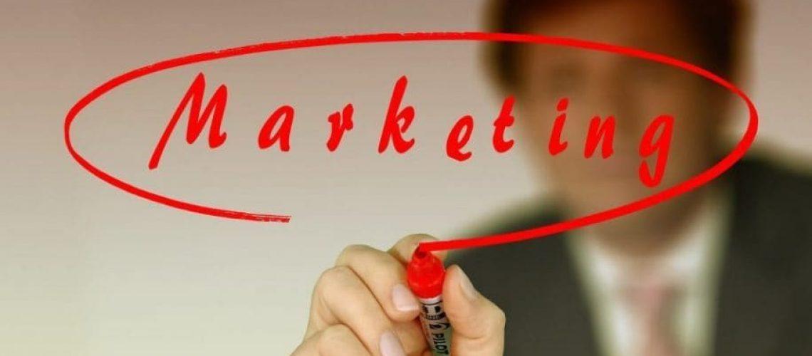 businessman-562572_1280
